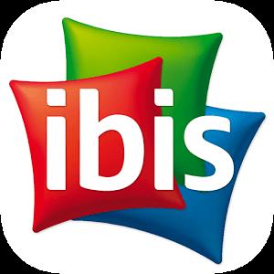 ibis Réservation d'hôtels