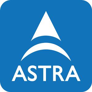 Astra – Installation de parabole