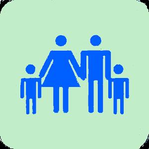 Contacts et famille
