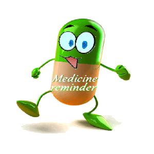 Rappel Médicaments