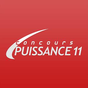 Puissance 11