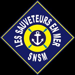 SNSM – Société Nationale de Sauvetage en Mer