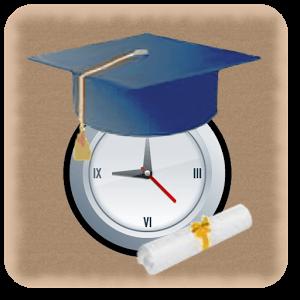 Temps passé – Etudes et Travail