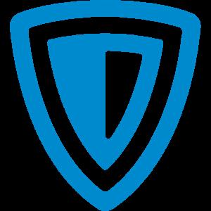ZenMate VPN – Sécurité et vie privée