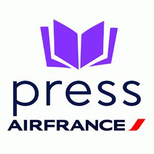 Air France Presse