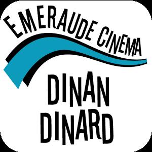 Emeraude Ciné
