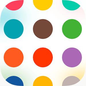 Freemo – Réseau collaboratif