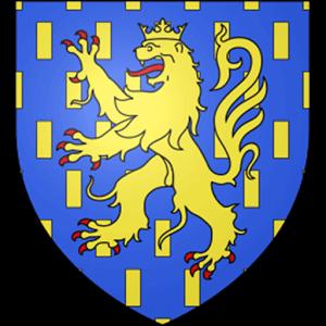 Gendarmerie 70