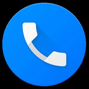 Hello – Téléphone et blocage d'appel par Facebook