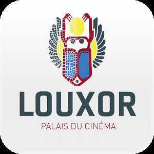 Louxor – Palais du Cinéma – Paris
