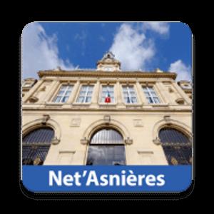 Net'Asnières