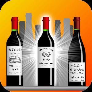 Une Occasion, Un Vin