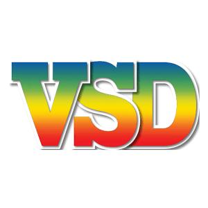 VSD – L'actu en images
