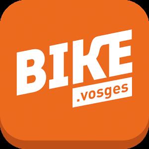 Bike Vosges