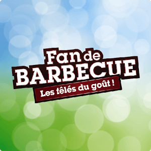Fan de Barbecue – Lidl