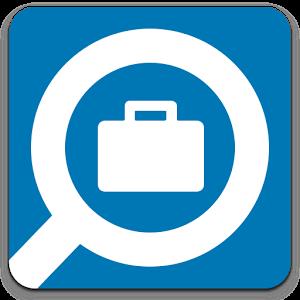LinkedIn Job (Recherche d'emploi)