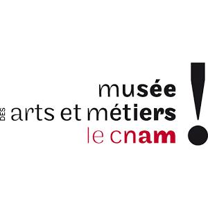 Musée des arts et métiers – Réalité virtuelle