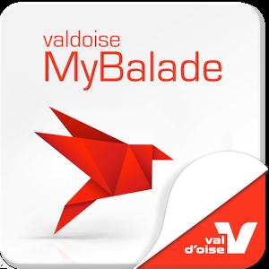 valdoise – MyBalade