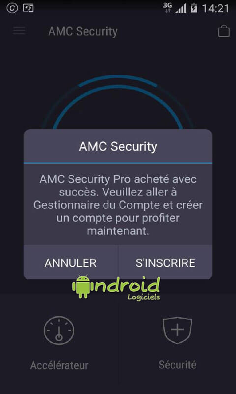 AMC Security