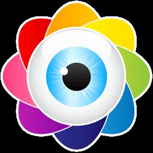 Daltonisme – Test des couleurs