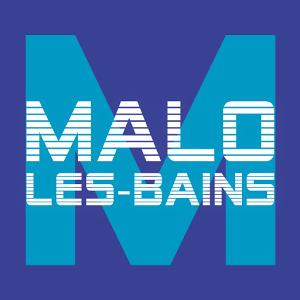 Malo-les-Bains
