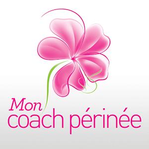 Mon Coach Périnée