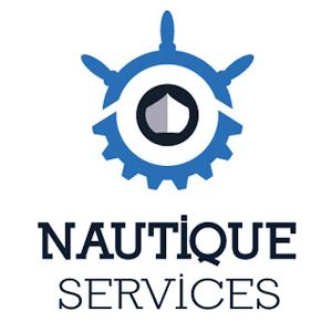 Nautique Services