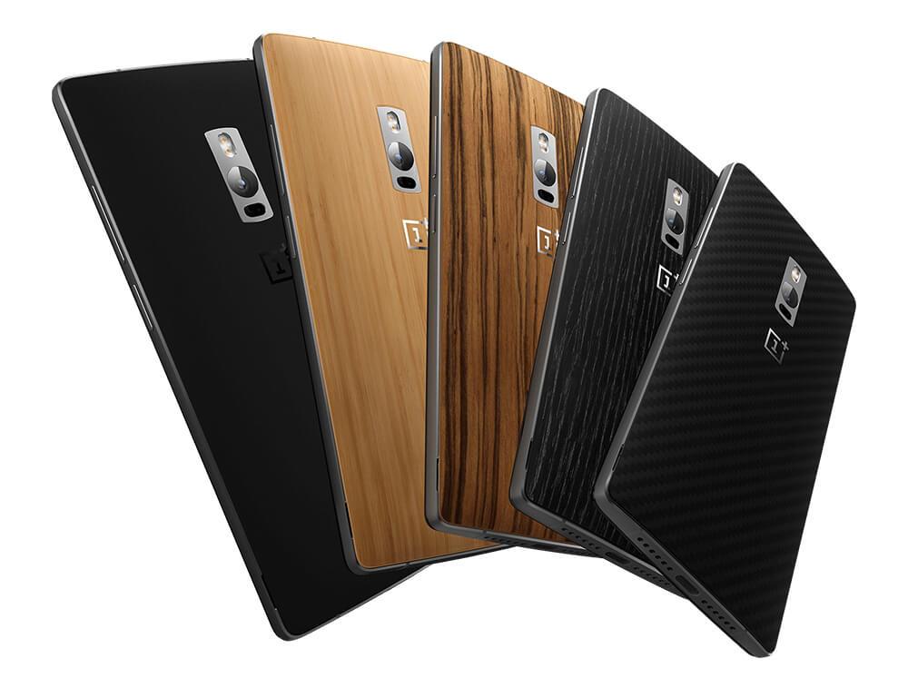OnePlus2b