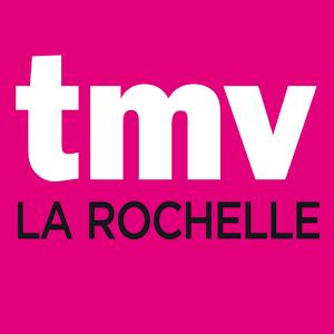 TMV La Rochelle