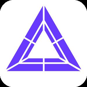 TrinusVR – Vos jeux PC en Réalité Virtuelle