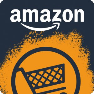 Amazon Underground – Amazon vous offre vos applications