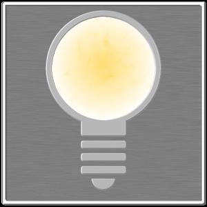 Light n' Bat – Lampe torche