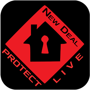 New Deal Protect Live – Protection de la maison
