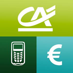 Smart TPE – Crédit Agricole