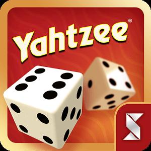 Yahtzee Multijoueur