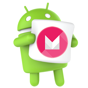 android-m-news