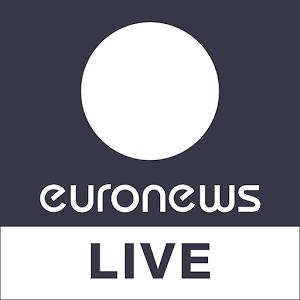 euronews (Actualités et Radio)