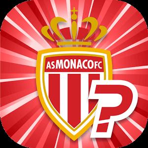 AS Monaco – Jeu de pronostics