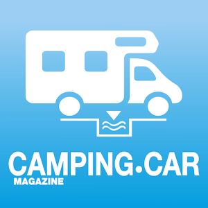 Aires C.Car – Camping-car Magazine