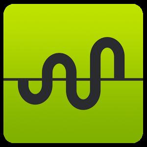 AmpMe – Et je monte le son
