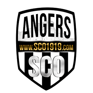 Angers SCO 1919