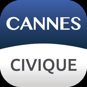 Cannes Civique