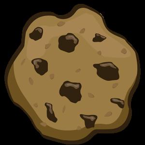 Cookie Decor – Productions de cookies