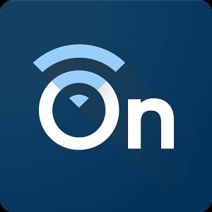 OnHub – Le routeur vu par Google