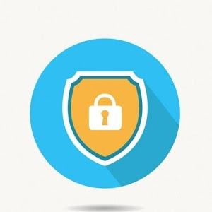 Lock Plug – Sécurité écouteurs