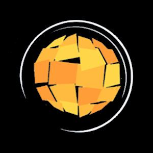 MYIÉSEG – Ecole de commerce