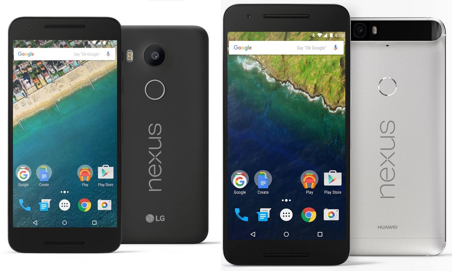 Nexus5X6P