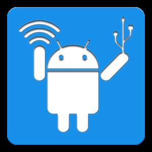 RemoteAnyThing – Accédez à vos SMS/MMS depuis votre ordinateur