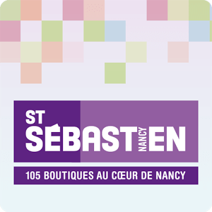 Saint Sébastien Plus
