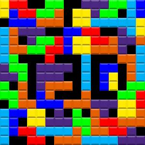 T3D – Tetris en 3D